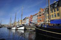 Strandurlaub in der Stadt – 4 Städtereisen für Familien