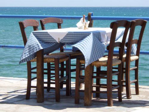 Inselurlaub auf Kreta: Tolle gratis Ausflugsziele für die ganze Familie