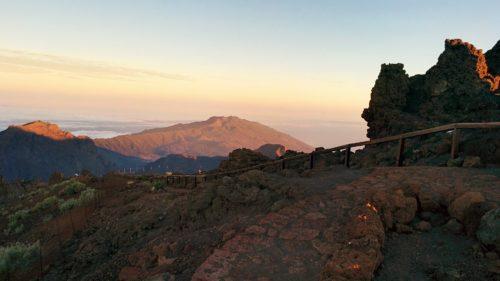 Gran Canaria Tipps: 8 attraktive Freizeittipps, für die Sie kein Geld ausgeben müssen