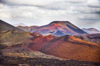 Inselvergleich: Welche der 7 Kanareninseln ist die beste für meinen Urlaub?