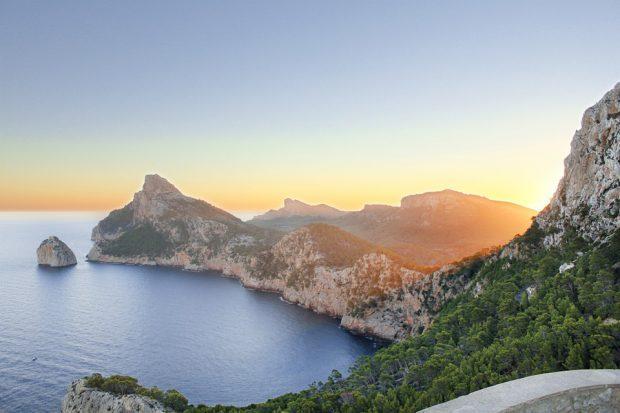 Ballearentraum, Mallorca - Foto: Pixabay (CC0)