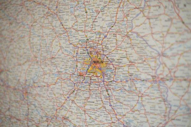 Auf nach Berlin (Pixabay, CC0)