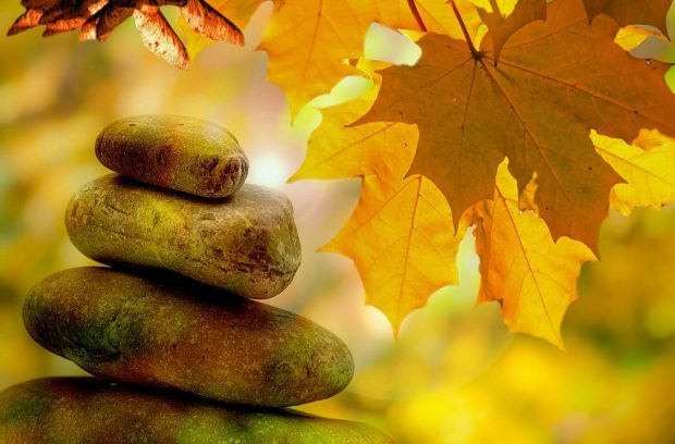 Wohlfühlen im Herbst // Bild: Pixabay (CC0)