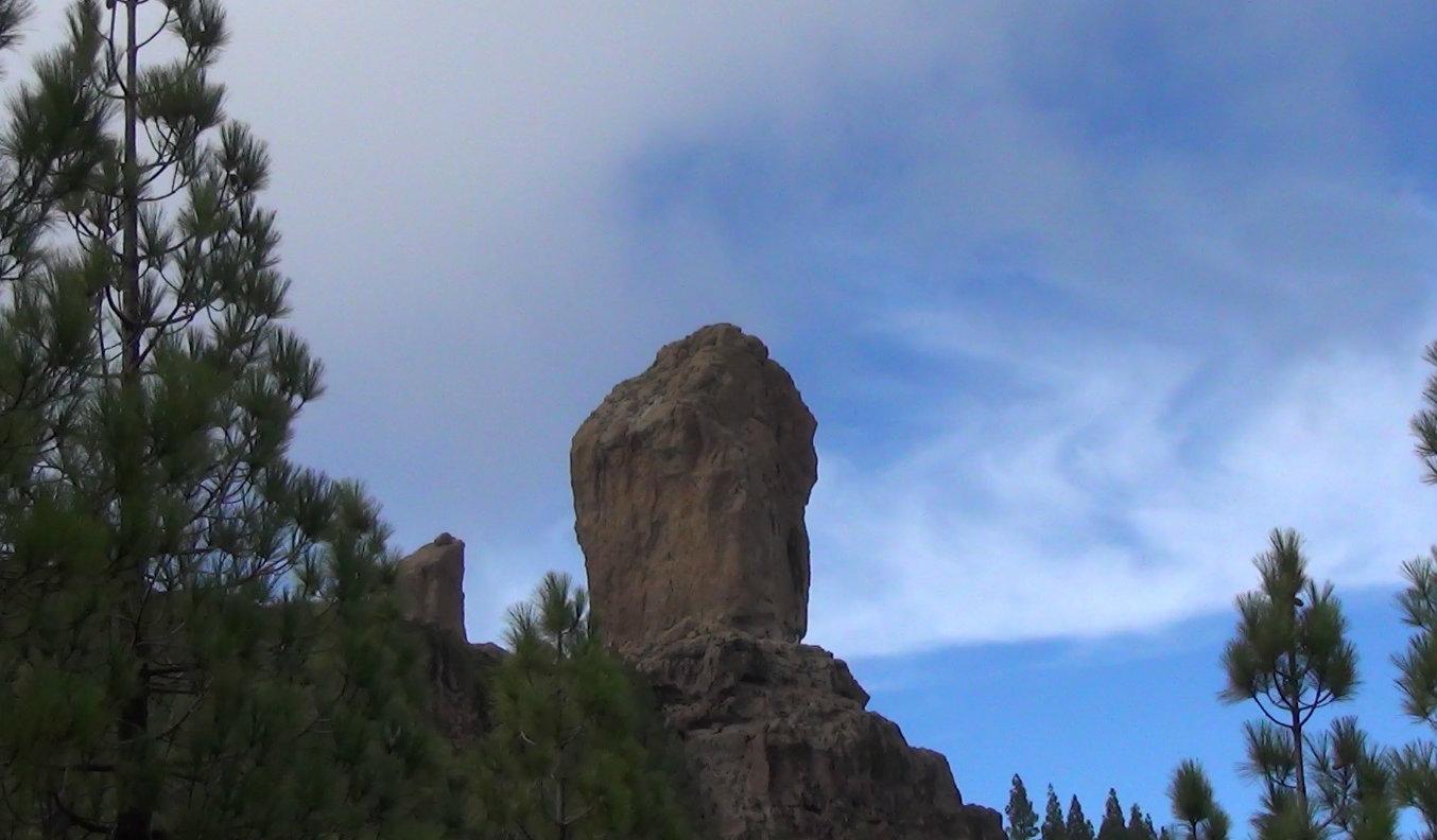 monolith-roque-nublo02-1