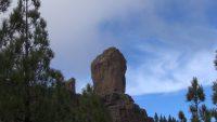 Roque Nublo – Ein Wahrzeichen von Gran Canaria