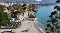 Costa del Sol – die schönsten Strände an der andalusischen Sonnenküste