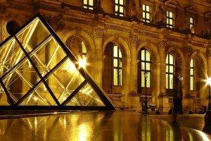 paris-1060231_1280