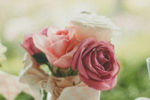 Romantik pur - Foto: Josh Felise (CCZero)