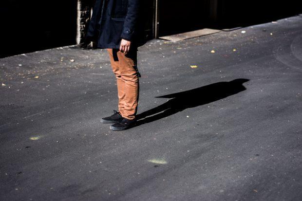 Barcelona - noch nicht vorbei? - Foto: Unsplash (CCZero)
