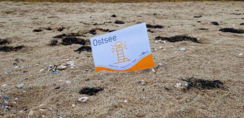 Events im März 2019 auf Rügen: Die besten Veranstaltungen für die ganze Familie