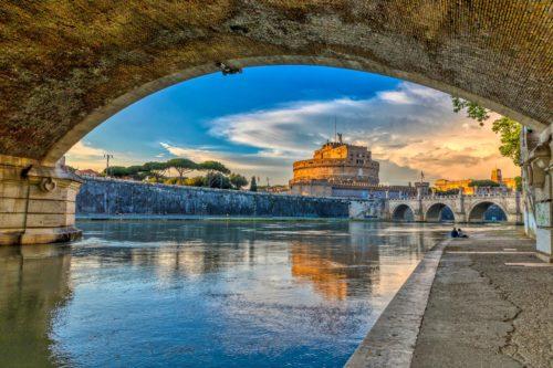 Die Ewige Stadt entdecken: 5 kostenlose Rom Tipps für einen unvergesslichen Familienurlaub