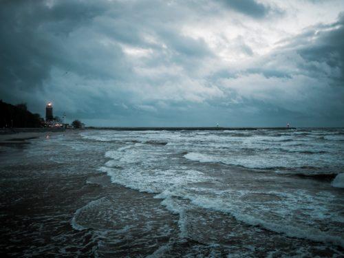 10 Rügen Freizeittipps für Familien bei Regenwetter