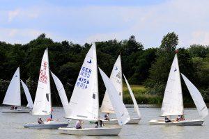 sailing-boats-2397266_1920 class=alignleft wp-post-image