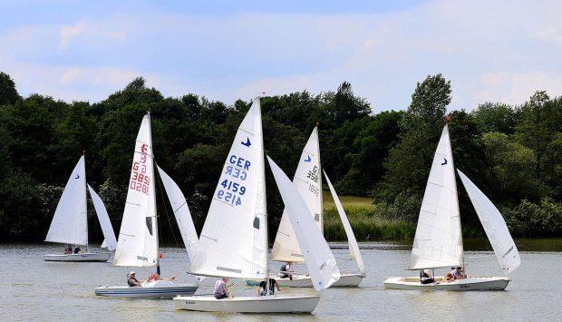 sailing-boats-2397266_1920