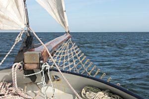 sailing-vessel-2050148_1920