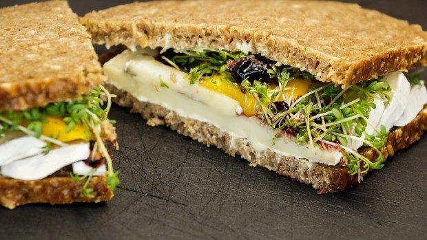 Käse - ein reiner Genuß - Foto: Pixabay, CC0