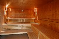 Ostsee: 10 Gründe, weshalb Sie auf Rügen in die Sauna sollten