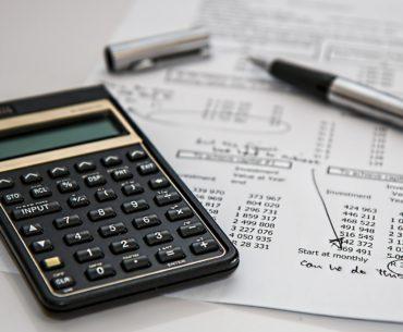 Ferienwohnung vermieten: steuerliche Hinweise