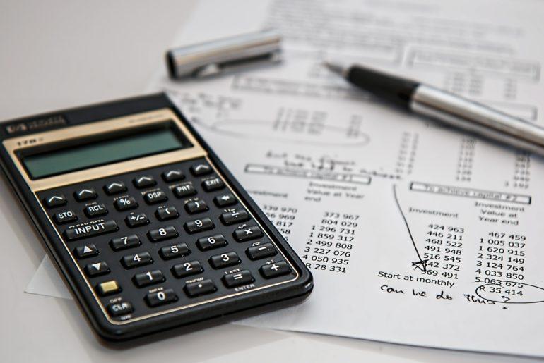 Ferienwohnung Vermieten Steuerliche Hinweise Interdomizil