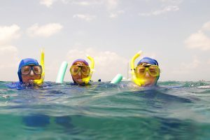 swimming-179433_960_720-Kopie class=alignleft wp-post-image