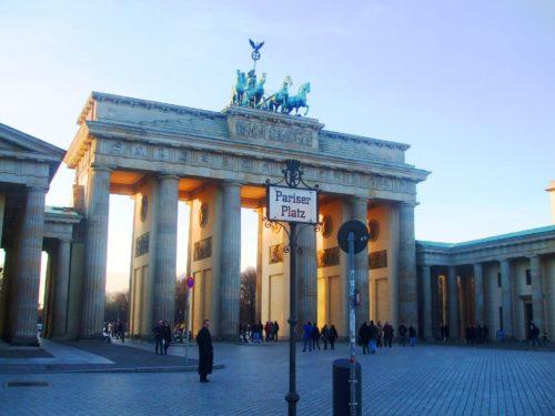5 Berlin Tipps für die ganze Familie, die nichts kosten