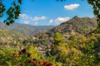 Sonne pur: 12 Reiseziele im Herbst für Familien mit kleinem Budget