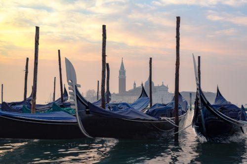 6 Venedig Tipps – die Lagunenstadt mit kleinem Budget genießen