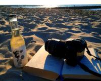 Anleitung für einen perfekten Tag an der Ostsee