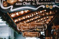Weihnachten in Warnemünde: Diese Highlights erwarten Sie im Dezember