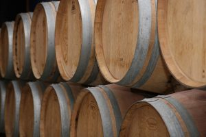 Traumhaftes Frankreich für Weinliebhaber