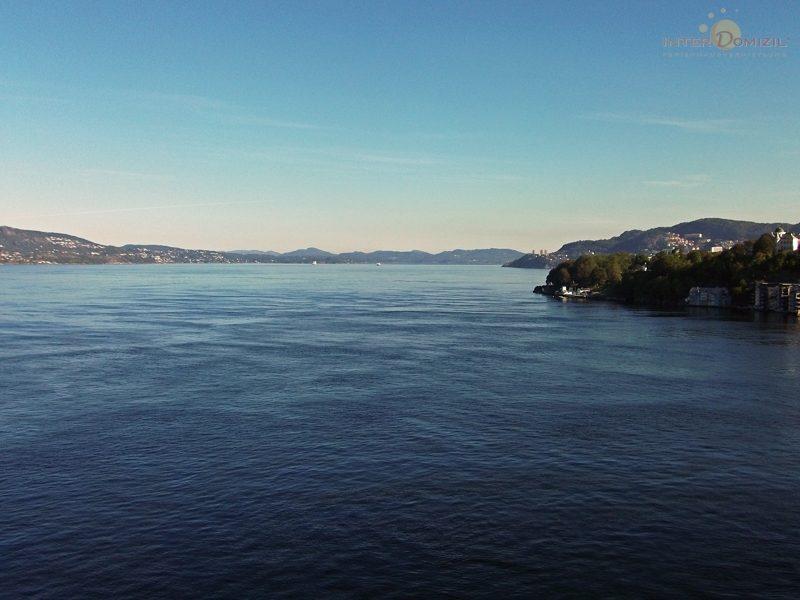 Bergen 5