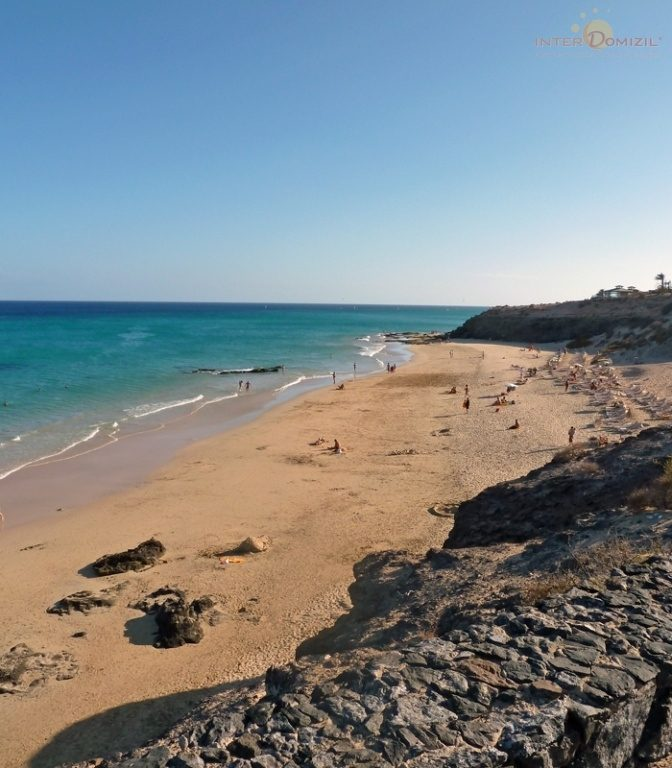Fuerteventura 5