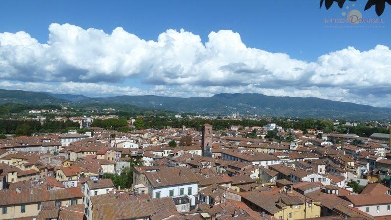Siena 2