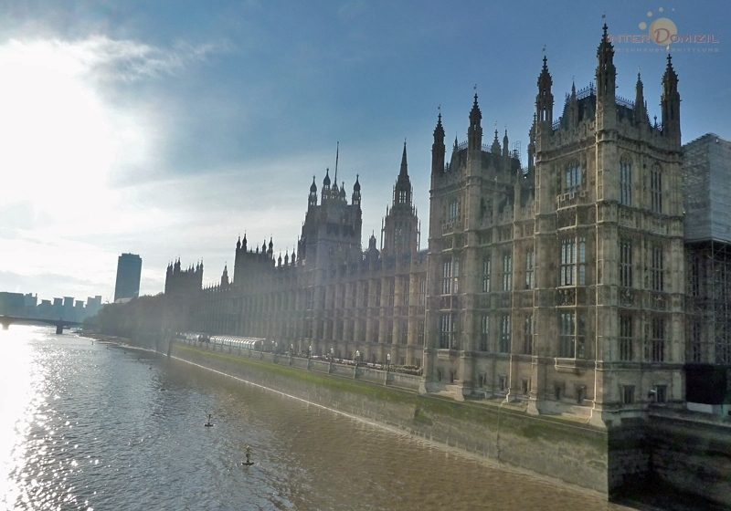 London 4