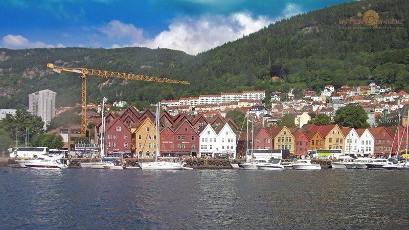 Bergen 7