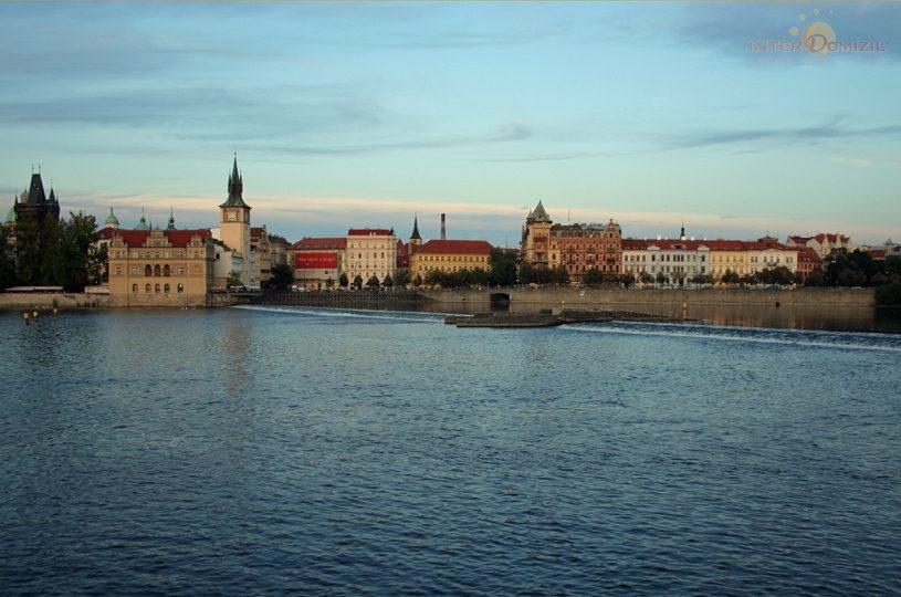 Prag 3