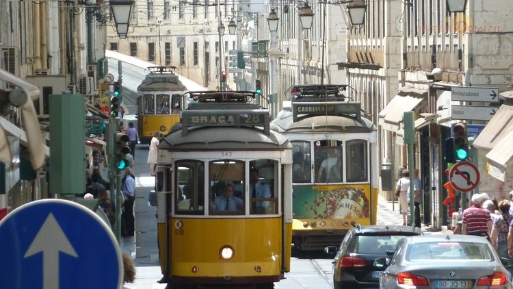Lissabon 3