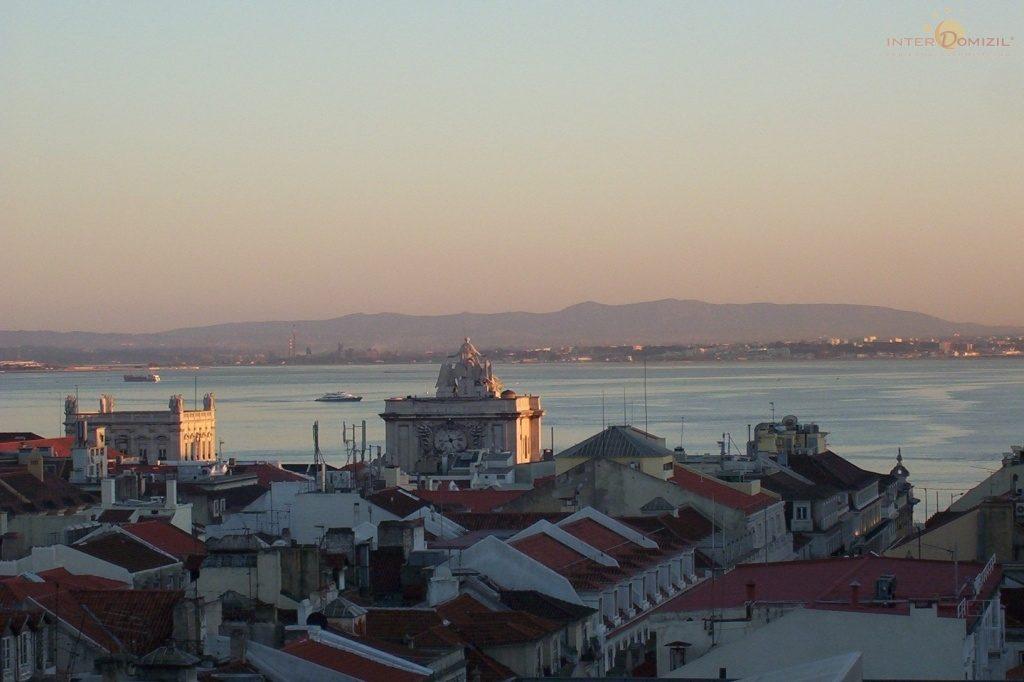 Lissabon 4
