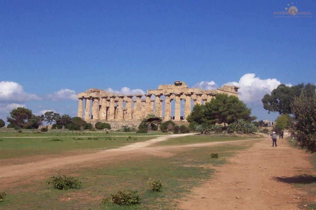 Sizilien 1