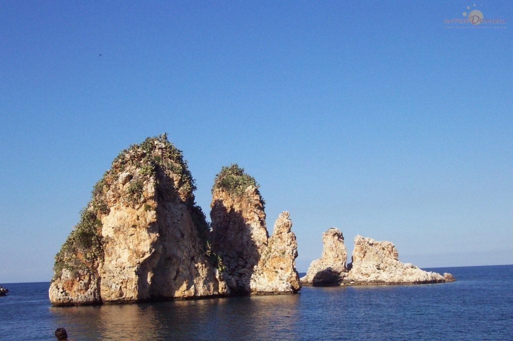 Sizilien 2