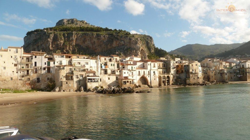 Sizilien 4
