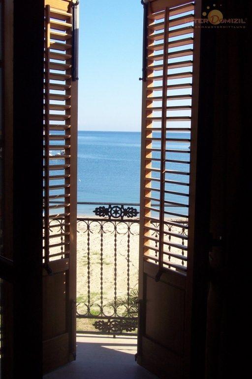 Sizilien 5