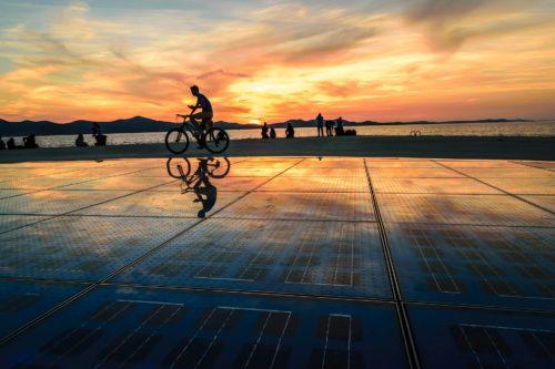 5 attraktive Freizeitaktivitäten für Dubrovnik und Dalmatien, die kein Geld kosten